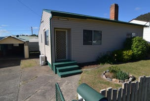 4 Second Street, Lithgow, NSW 2790