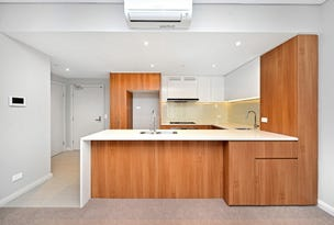 503/5 Wentworth Place, Wentworth Point, NSW 2127
