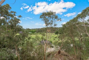 231 Mud Island Road, Sackville North, NSW 2756