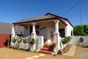 482 Argent Street, Broken Hill, NSW 2880