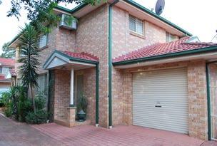 3/19 William Street, Lurnea, NSW 2170