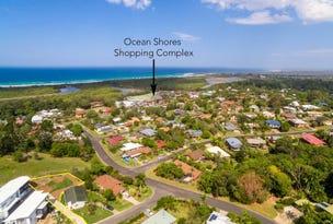 Lot 1, 6 Kumbellin Glen, Ocean Shores, NSW 2483