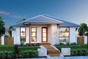 Lot 408 Wongawilli Road, Wongawilli, NSW 2530