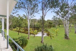 96 Haven Road, Pullenvale, Qld 4069