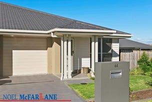 64 Awabakal Drive, Fletcher, NSW 2287