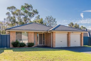 10 Christiana Close, West Nowra, NSW 2541