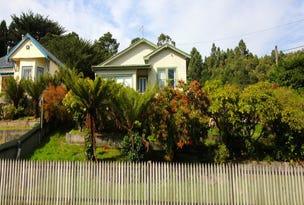 37 McNamara Street, Queenstown, Tas 7467