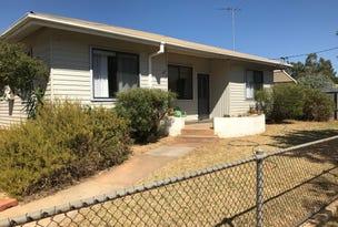 67 Milthorpe Street, Oaklands, NSW 2646