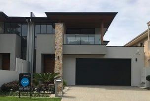 10 Charlotte Terrace, Grange, SA 5022