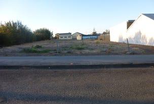 Lot 12-13 Mount Barker Road, Mount Barker, WA 6324