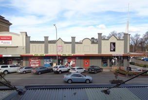228a Auburn Street, Goulburn, NSW 2580