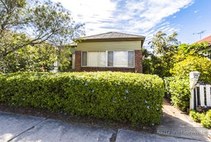 60 Dunbar Street, Stockton, NSW 2295