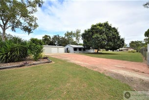21 Heferen  Crescent, Black River, Qld 4818