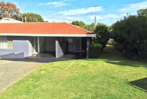 11 Bussell Road, Wembley Downs, WA 6019