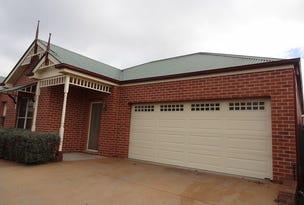 2 /80 Rocket Street, Bathurst, NSW 2795