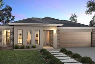 Lot 3 Nugent Pinch Road 'Cotwold Views Estate', Cotswold Hills, Qld 4350