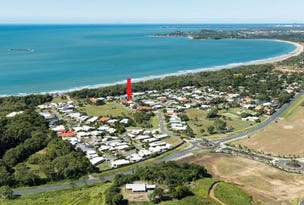 25 Starboard Circuit, Shoal Point, Qld 4750
