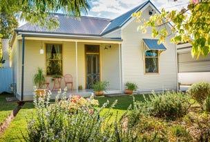 4 Princes Street, Culcairn, NSW 2660