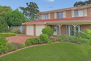 2/63 Gumnut Road, Cherrybrook, NSW 2126