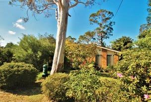95 Fairway Drive, Sanctuary Point, NSW 2540