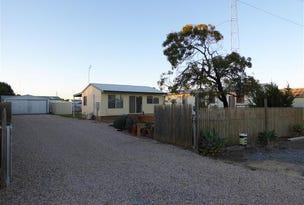 18 Mortlock Street, Cummins, SA 5631