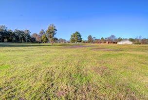 Lot 2 Hilton Park Road, Tahmoor, NSW 2573