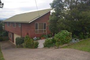 74 Ridge  Street, Catalina, NSW 2536