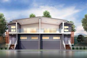 9 Rachel Avenue, Flinders, NSW 2529