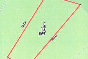 Lot 376/241 Heritage Drive, Roleystone, WA 6111