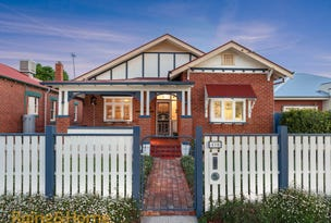 172 Kincaid Street, Wagga Wagga, NSW 2650