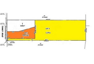 Lot 2, 205 Tinney Road, Upper Caboolture, Qld 4510