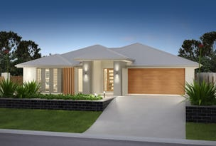 Lot 139 Summer Circuit (Seawide Estate), Lake Cathie, NSW 2445