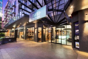 316/ 61 Hindmarsh Square, Adelaide, SA 5000