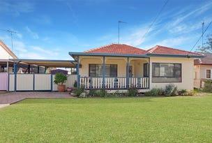 25 Wangara Street, Doonside, NSW 2767