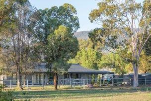 46 Mareeba Road, Parkville, NSW 2337