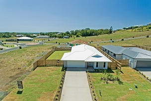 3 Cape Manifold Street, Pacific Heights, Qld 4703