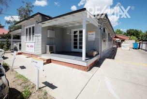 106 Urana Street, Turvey Park, NSW 2650
