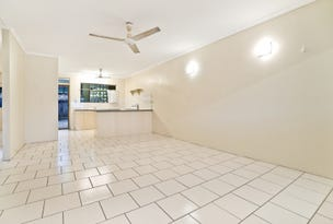 1/49 Rosewood Crescent, Leanyer, NT 0812