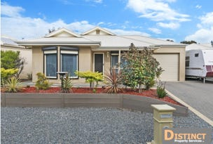 17B Para Para Close, Gawler West, SA 5118