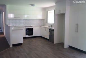 53 Alston Avenue, Alstonville, NSW 2477