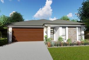"""Lot 883 Wood Crescent 'Aura"""", Caloundra West, Qld 4551"""