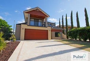 7 Spinaway Crescent, Brentwood, WA 6153
