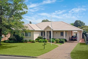 31 Lyrebird Drive, Nowra, NSW 2541