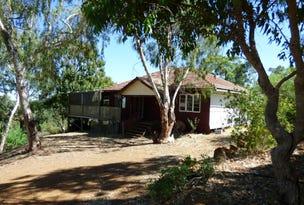 432 Morangup Road, Morangup, WA 6083