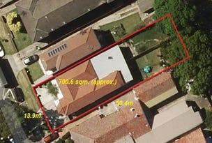37&37A Yerrick Road, Lakemba, NSW 2195