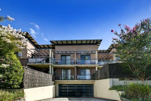 15/46 Old Pittwater Road, Brookvale, NSW 2100