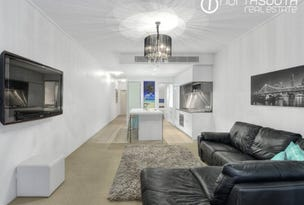 120/41 Robertson Street, Fortitude Valley, Qld 4006