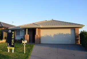 11 Millbrook Road, Cliftleigh, NSW 2321