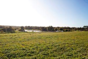 Lot 123, Sun Orchid Drive, Hayborough, SA 5211