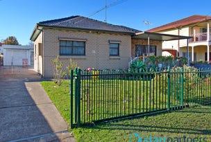 80  Collins Street, St Marys, NSW 2760